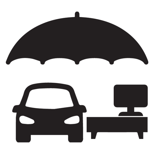 Personal property coverage