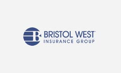 Bristol West Comparison Insurance Provider