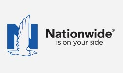 Compare Nationwide Car Insurance Quotes