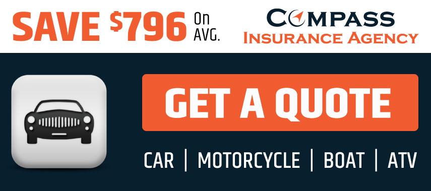 Saving on auto insurance via our comparison quotes strategy