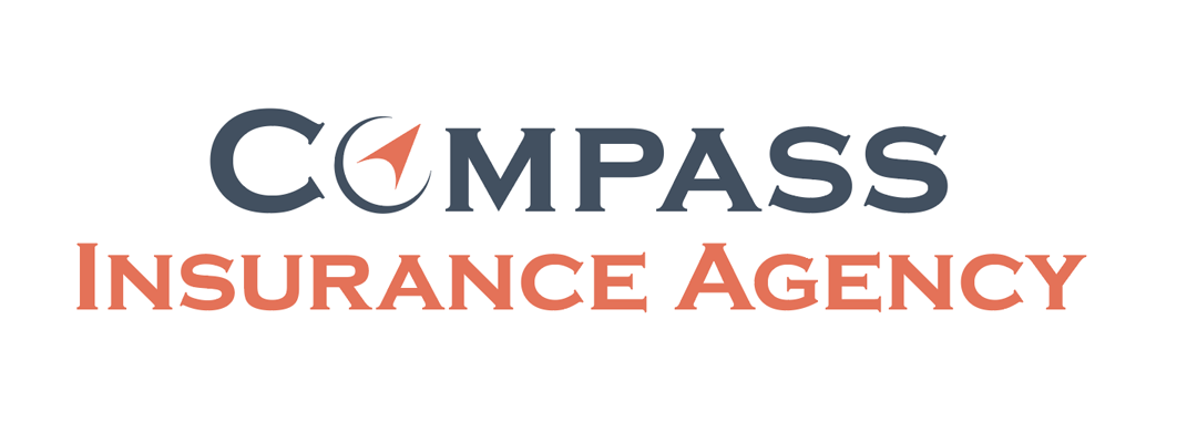 An Update from Compass Insurance Agency During COVID-19 & Stay-In Order