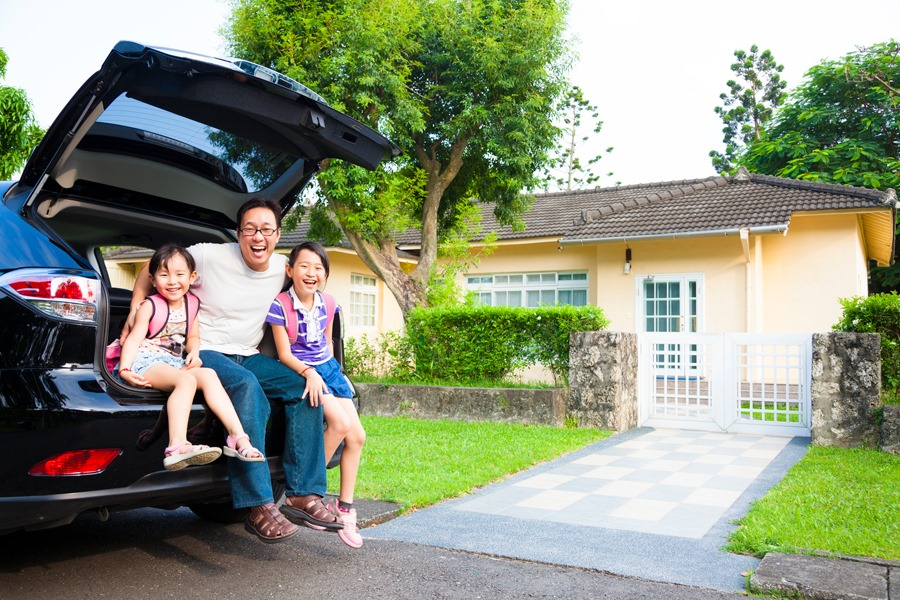 The Impact of Covid-19 on Home and Auto Insurance